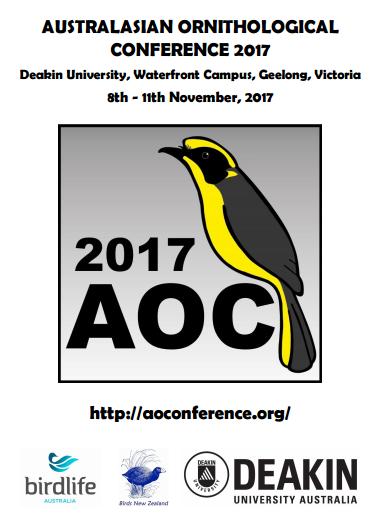 aoc-2017-flyer