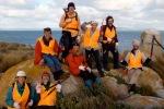 Friends of Bass Strait Islands