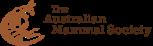 Australian Mammals Society