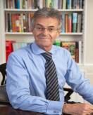 Professor Lord Krebs