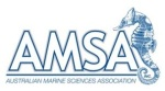 Australian Marine Sciences Association