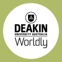 Deakin Wordly