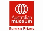 Eureka Prizes 2014