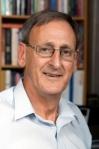Steve Morton
