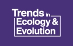 Trends in Ecology and Evolution