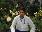 Mohammad Mahmudul Hassan