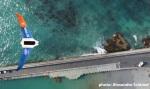 Drone_UAV_highres
