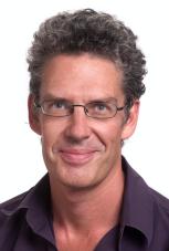 Michael Jennions