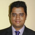 Edward Narayan