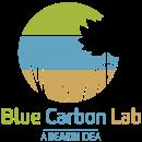 Blue Carbon Lab - A Deakin Idea