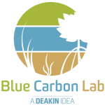 Blue Carbon Lab - A Deakin Idea