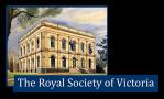 Royal Society Victoria