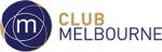 club melbourne