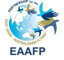 East Asian-Australasian Flyway Partnership