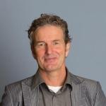 Professor Marcel Klaassen