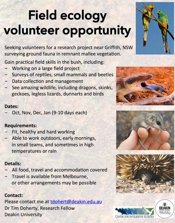 volunteer-flyer-tim-doherty
