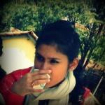 roshmi-rekha-sarma
