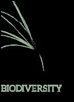 victorian-biodiversity-conference