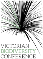 victorian-biodiversity-conference