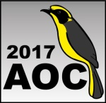 australasian-ornithological-conference-2017