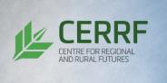 cerrf